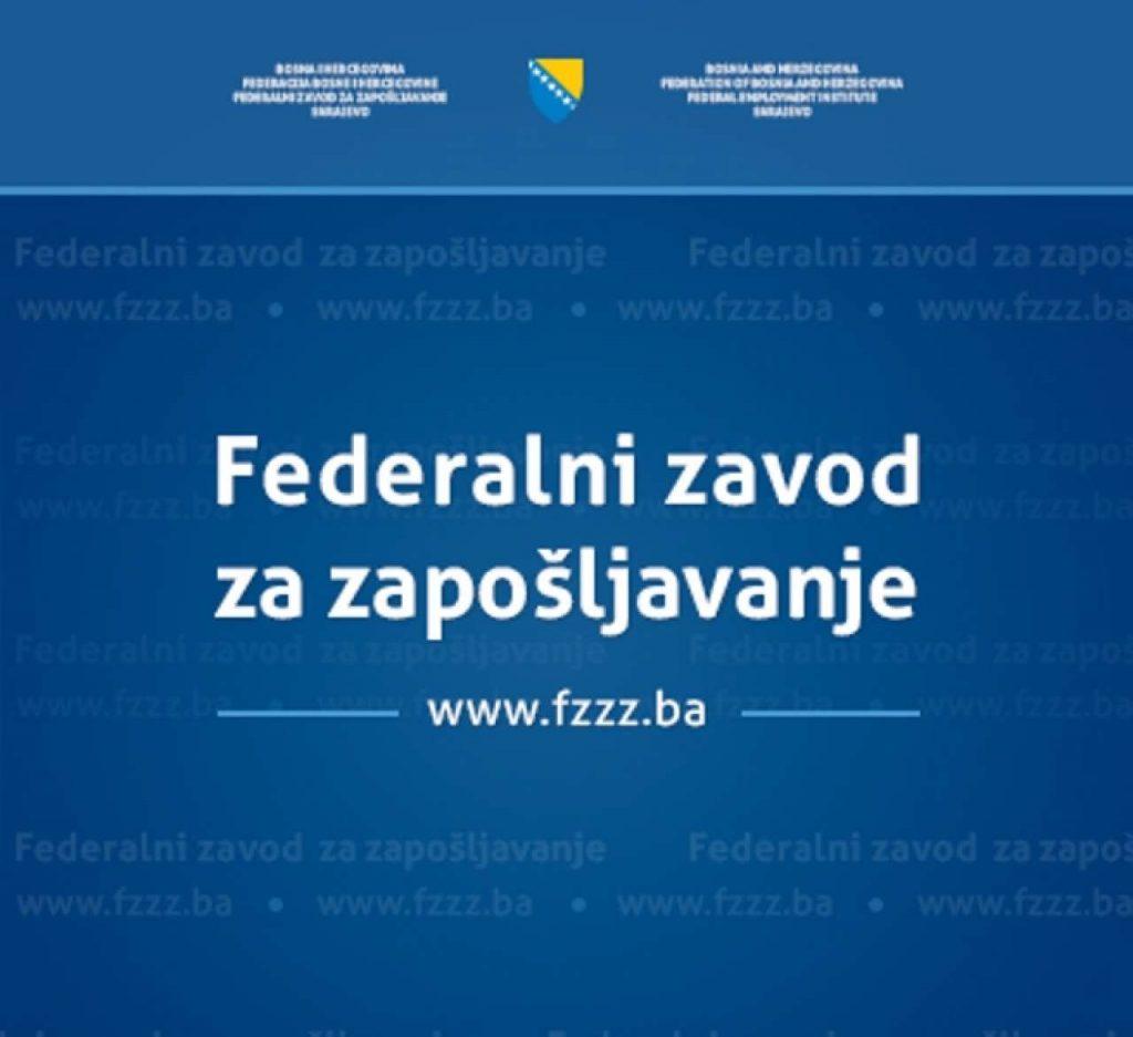 Federalni-zavod-za-zapošljavanje-1024x937